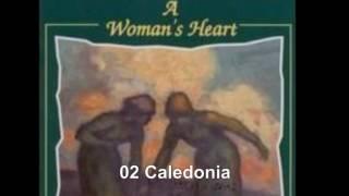 A Woman's Heart : Various Artist