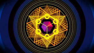 Galactic Federation of Light Hilarion April-21-2013