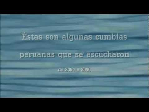 VIDEO: CUMBIA PERUANA MIX | 2000 - 2010