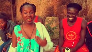 THINGS MEN DO THAT LADIES DON'T LIKE (Hello Nyashinski,Dele Ali Challenge,Lamb Talk,R.I.P Kofi Anan)