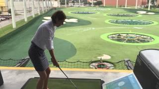 Top Golf Fun