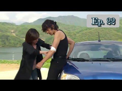 "Download ""A man called god"" episode 22_korean drama with english subtitle."