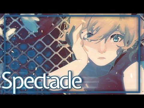 [VOCALOID Original Song] Spectacle [DAINA]