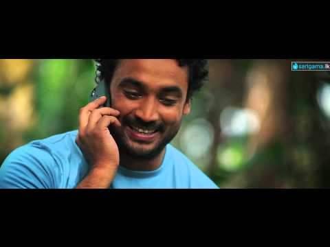 Lengathu Hitha-Noyel Raj-Official Music Video-Full HD-www.sarigama.lk