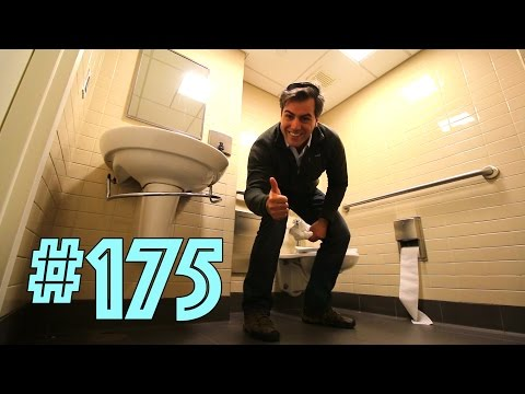 white-house-bathroom-review-(day-175)
