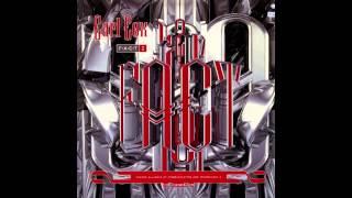 Carl Cox FACT 2 CD1 #1 The Mod Wheel - Spirit Catcher