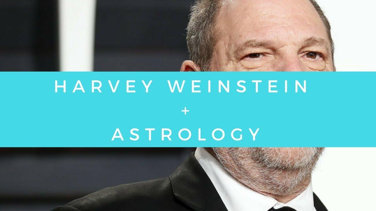 Astrology harvey weinstein youtube astrology harvey weinstein nvjuhfo Choice Image