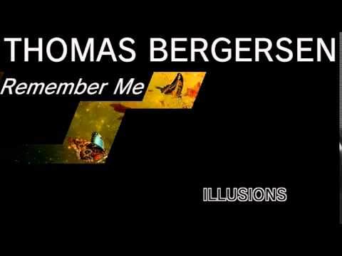 Thomas Bergersen - Illusions by TSFH