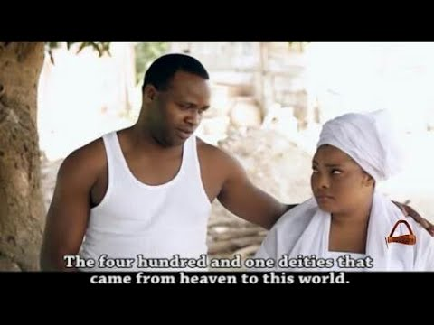 Download Oko mini part 2 - Yoruba Latest 2017 [Premium] Movie Drama | Femi Adebayo | Tokunbo Oke