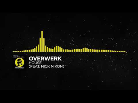 OVERWERK - House, But Sped Up Every Time it Says House