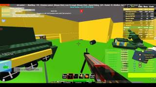 Roblox:Base Wars:The Land-#4 MG-42 time Roblox:Base Wars:The Land-#4 MG-42 time Roblox:Base Wars:The Land-#4 MG-42 time Robl