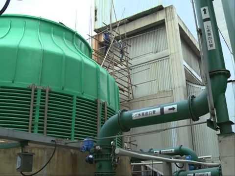 China captures carbon to cut emission