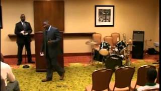 Video Lies In Orangeburg, South Carolina - Part 2 of 2 - The Church of Our Lord Jesus Christ, Mobile AL download MP3, 3GP, MP4, WEBM, AVI, FLV Agustus 2018