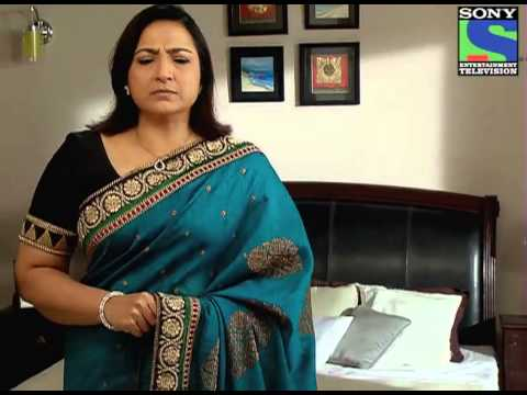 Love Marriage Ya Arranged Marriage - Episode 15 - 29th August 2012