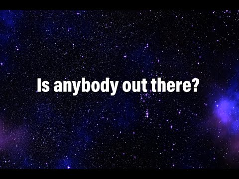 Raw, Uncut Response Video- All About Extraterrestrials- Part 1