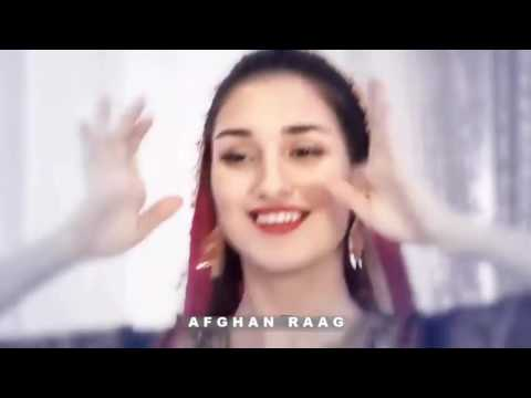 New Afghan Song – Mast Qataghani Dance Song   Afghan Girl Qataghani Dance 2016   YouTube