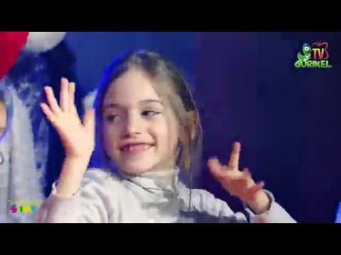 Cantec nou: Ludmila Balan - Sarbatorile iernii