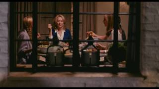 It's Complicated - Trailer HD