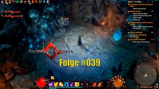 Guardians of Ember | Folge #039 | The Sacred Horn! (1/2)! | Gameplay/Deutsch | PC/1440p