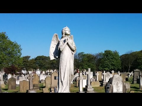 The Truth about Death and Reincarnation