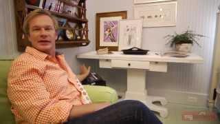 Зал-спальня: советы и секреты обустройства (фото и видео)
