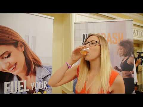 OG Expo 2017 Recap Video