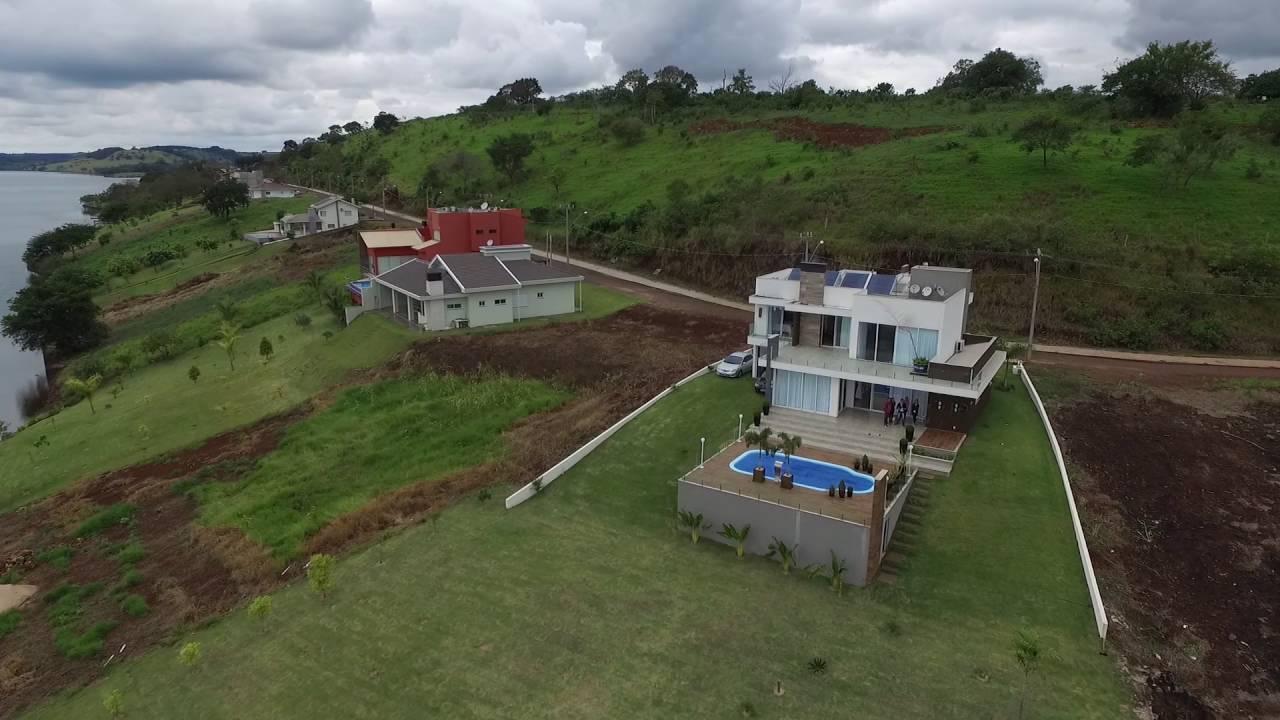 Nova Prata do Iguaçu Paraná fonte: i.ytimg.com