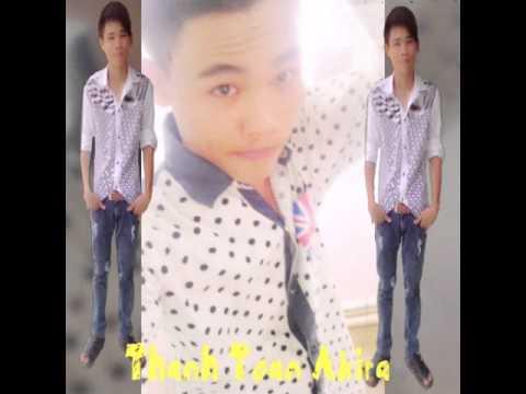 Bim Bip Keu Chieu Remix