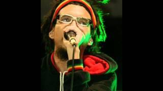 DJ MICHO  Tiempos violentos sintonia positiva