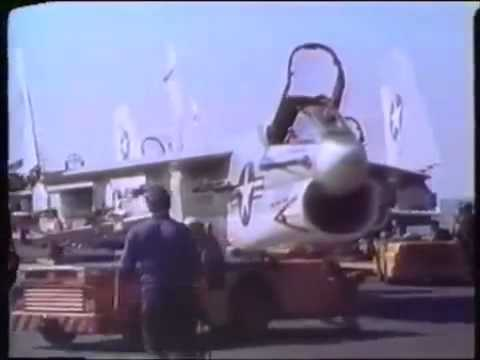 JET FIGHTERS OF DESERT STORM Military War History documentary