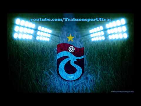 Gece Yolcuları   Trabzonspor Marşı