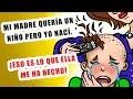 Concurso de baile LINDAS CHICAS Comicos Ambulantes 2019 ...