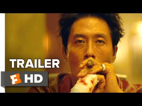 Believer Trailer #1 (2018) | Movieclips Indie