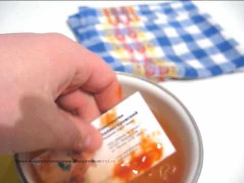 Напечатать визитки в домашних условиях 704