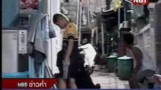 Repeat youtube video บุกบ้านนักรบศรีวิชัย ที่แท้นักรบขี้ยา