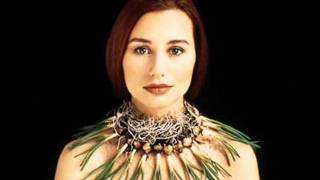 Tori Amos - Marys of the sea