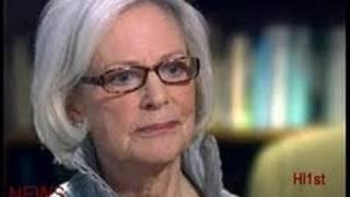 President Kennedy Affair with Former White House Intern?!Mimi Alford break silence -- News Story