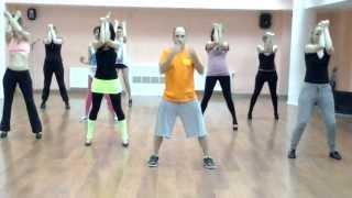 Стрип пластика.  Lady stile.  Обучение стриппластике.  Школа танцев Танцбург.
