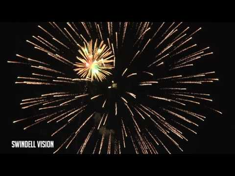 Swindell Vision Episode 20 - New Merch & CMA Fest Radio Remotes