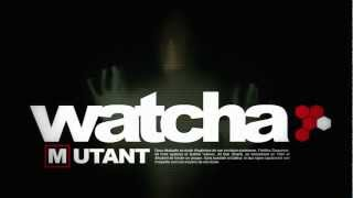 Watcha / Mutant - And The Beat Goes ON*