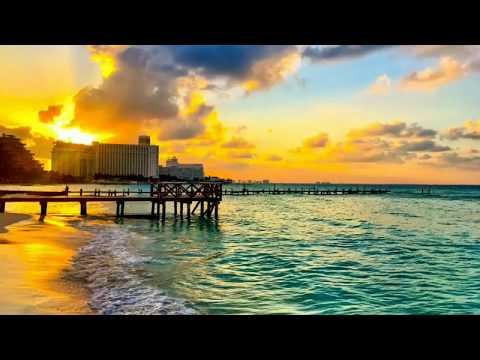 DJ GROSSU _ God Loves Me (New Arabic Music Instrumental) Style Manea 2019