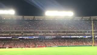 la-sp-deuce-gruden-bench-presses-20170614?resize=91,91 Los Angeles Times