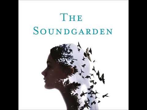 Nick Warren - Soundgarden - October 2017
