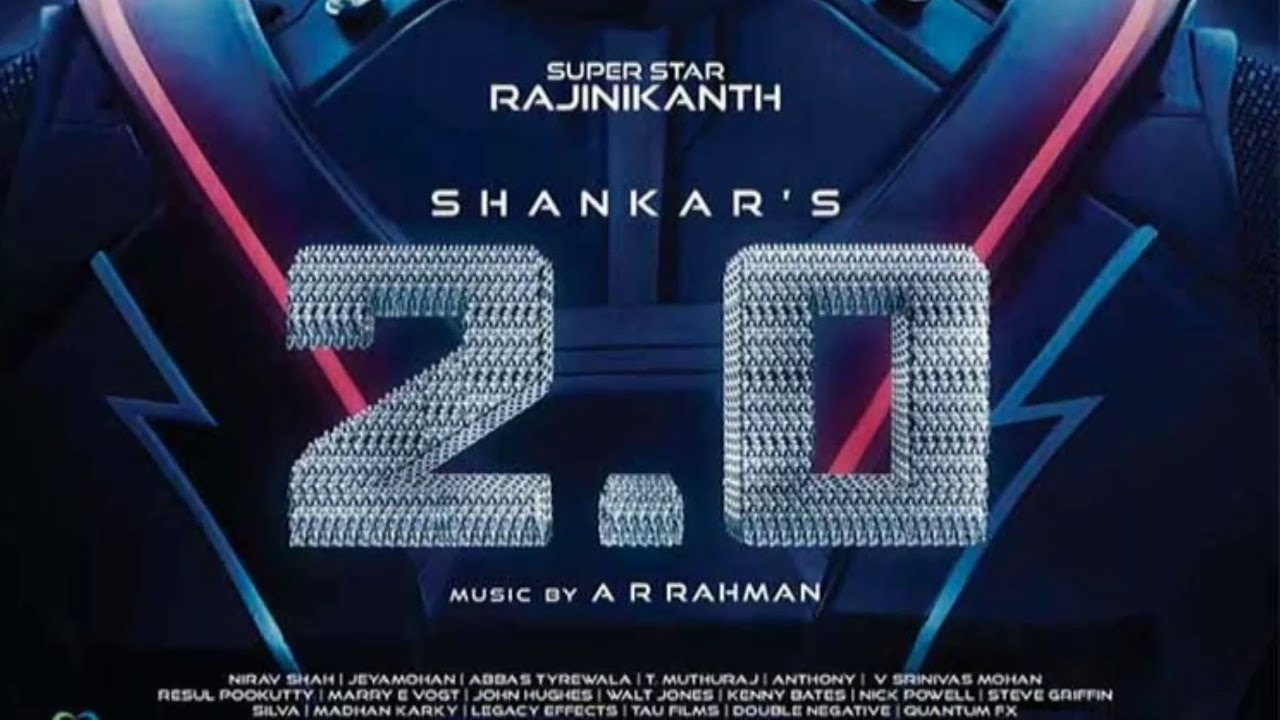2 0 tamil mp3 songs download 8d | 2 0 Tamil Movie In 8d Songs  2019