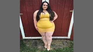 Plus Size Holiday Fashion Review - Plus Size Fashion Tips