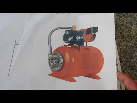 Como instalar un hidroneumático, como funciona y para sirve thumbnail