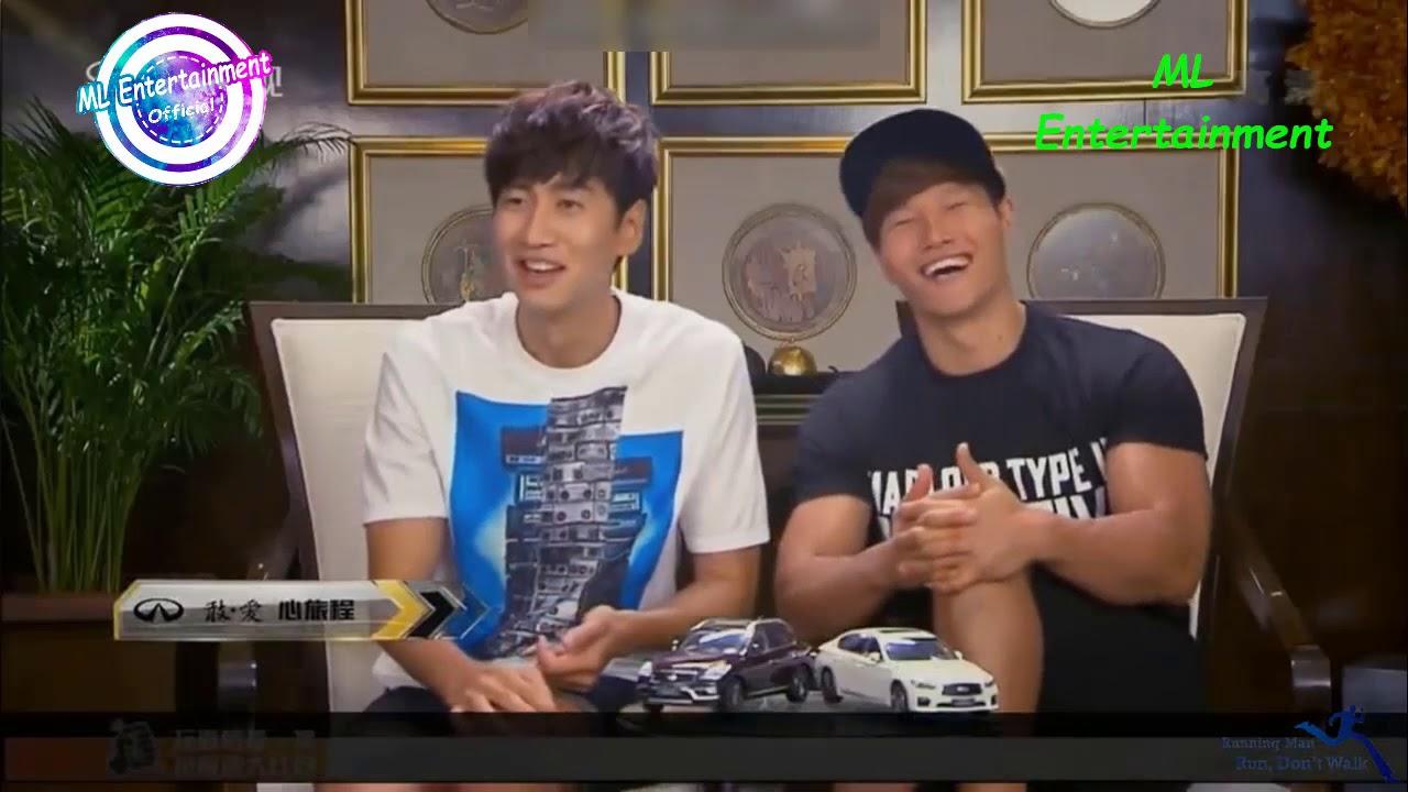 [Vietsub] The Amazing Race China Season 2 - Ep 9 | Lee Kwang Soo, Kim Jong Kook Cut