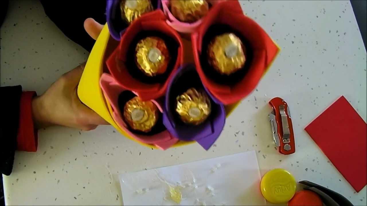 Flores a Domicilio en México DF | Floreria EnvioDivino.com®