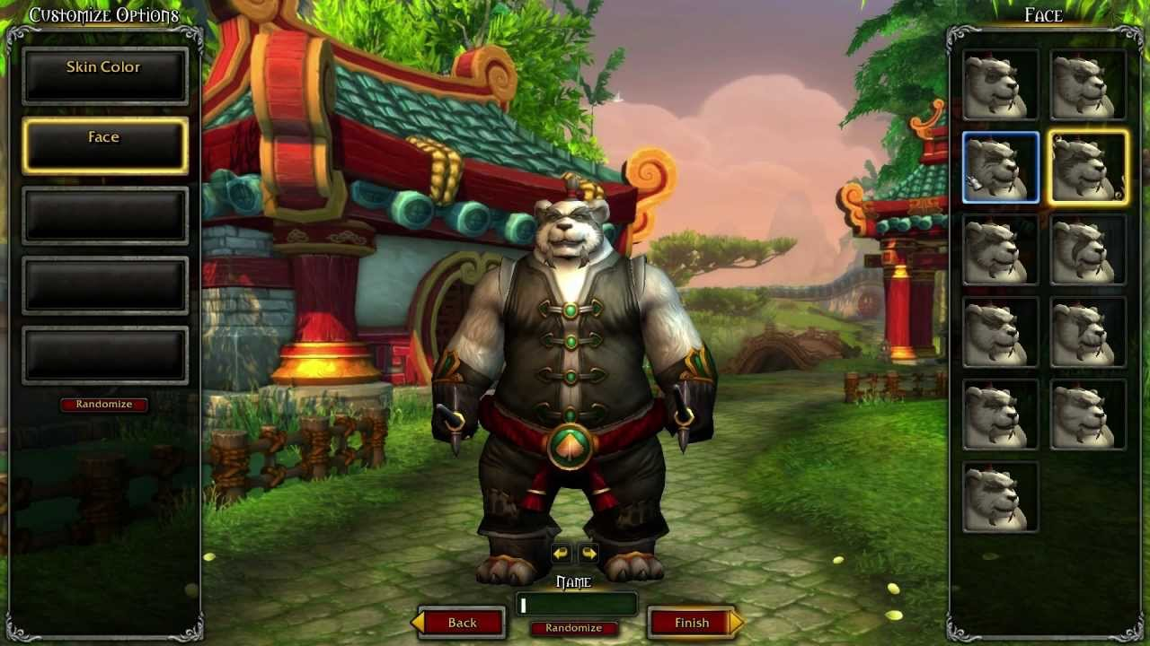 WoW Vanilla Addons - Addons and Guides for Vanilla, TBC ...