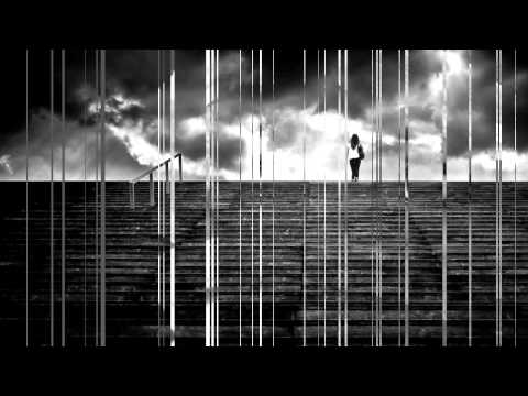 THE ALCHEMIST- Enigma - A Posteriori